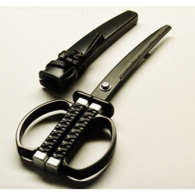 Ninja Scissors : Japanese beauty and lifestyle products - ideal for Japanese gifts and lovers of cool Japanese gadgets!